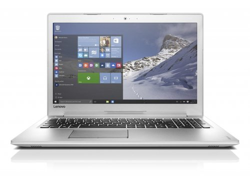 Laptop Lenovo IdeaPad 510-15 80SR00MKPB_W10 Core i3-6100U 15,6""