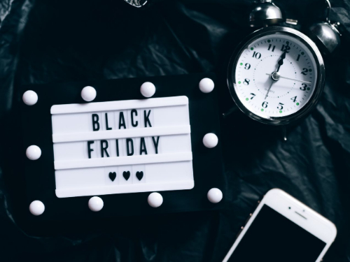black-friday-lista